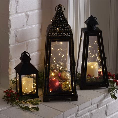 how to photograph christmas lights indoors 65 amazing lanterns for indoors and outdoors digsdigs