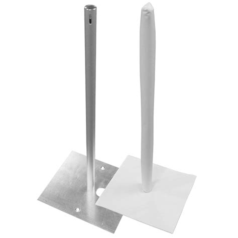 pipe and drape base pipe and drape base covers camelback displays