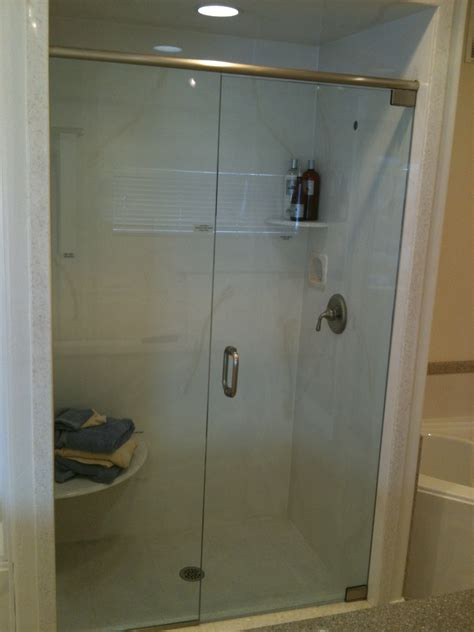 shower stall bathtub bathtubs and shower stalls 171 bathroom design