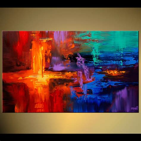 abstract today abstract and modern abstract paintings new
