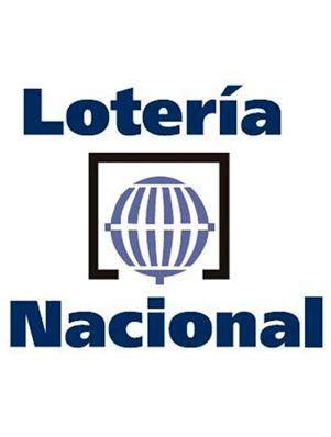 loteria nacional resultados de hoy resultados loter 237 a nacional hoy s 225 bado 4 de abril 2015