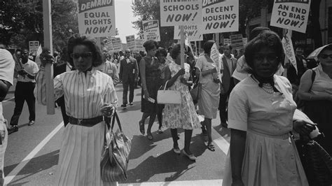 Civil Rights the unstudied scars of civil rights resistance