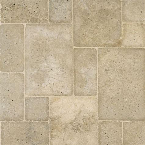 floor patterns versailles stone floor pattern lifestyle stone