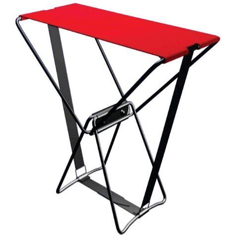 Kursi Lipat Kecil Anak pocket chair kursi lipat portable kecil efisien