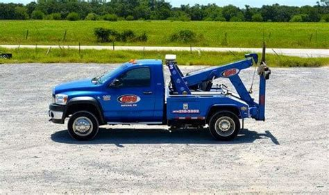 service college station towing in bryan and college station