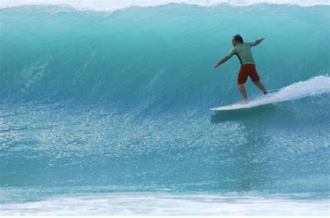 quiksilver surf film quiksilver david carson design