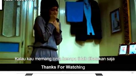 youtube film action indonesia 2015 ada surga di rumahmu 2015 full hd trailer film indonesia