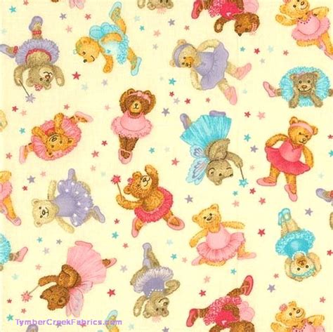 teddy bear upholstery teddy bear flannel fabric pictures to pin on pinterest
