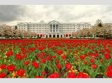 THE 10 BEST Things to Do in White Sulphur Springs - 2019 ... Greenbrier Resort West Virginia