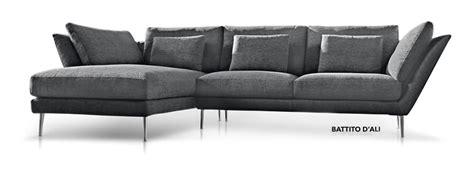 pouf poltrone e sofa okaycreations net