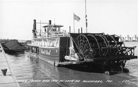 first steam boat the first steam boat popflyboys