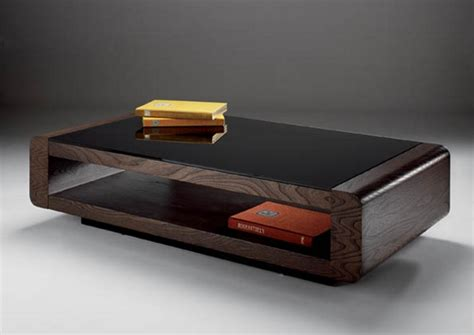 rounded edge coffee table coffee table 2016 rounded edge coffee table design