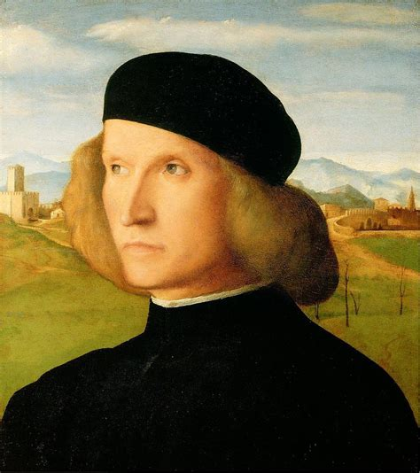 the portrait of a file portrait of a young man 1505 09 giovanni bellini jpg wikimedia commons
