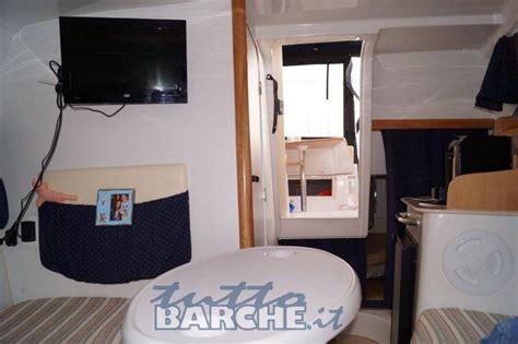 saver 690 cabin usata saver 690 cabin id 1148 usato in vendita
