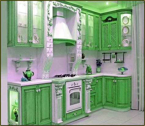 two tone painted kitchen cabinet ideas two tone painted kitchen cabinet ideas home design ideas