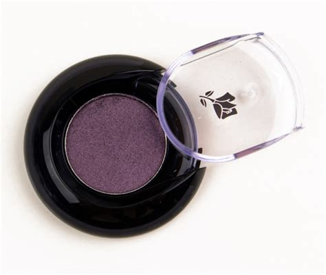 Lancome Eyeshadow lancome zip me up eyeshadow review photos swatches