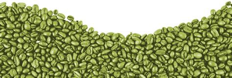 D Green Coffe 1 ritvik fitness green coffee benefits and side effects 1