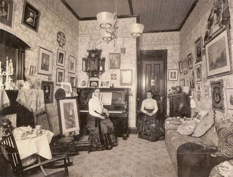 edwardian home interiors interior interieur the