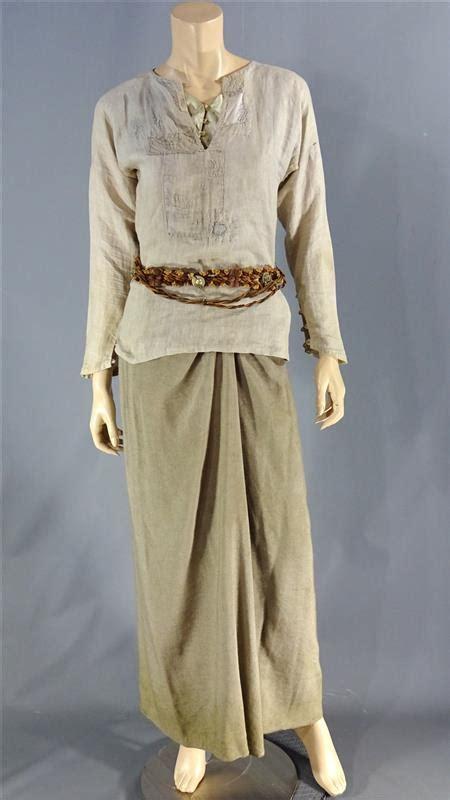 Jansport Belt Benhur ben hur esther screen worn stunt shirt set belt ch 10 ebay
