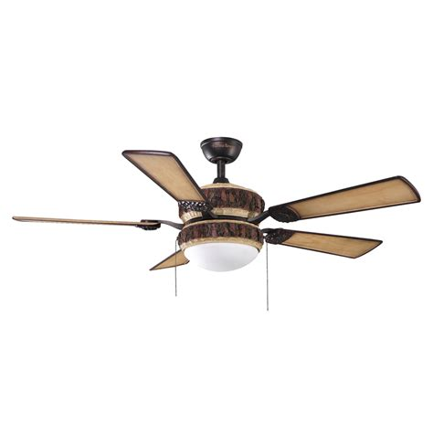 harbor breeze fan blades harbor breeze ceiling fan replacement parts wanted imagery