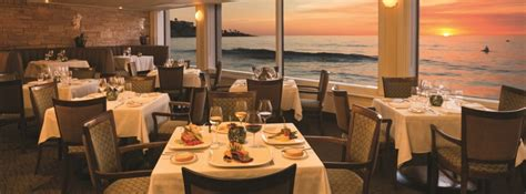 marine room tavern marine room restaurant la jolla ca california beaches