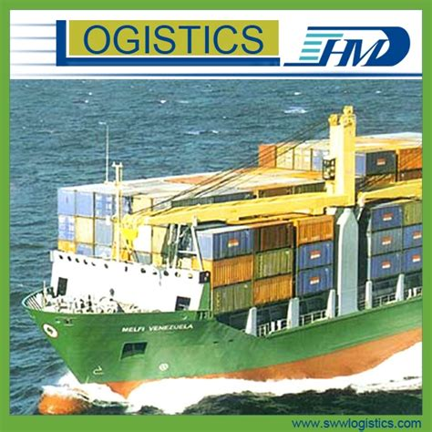 door to door shipping from china to singapore container lcl shipping ddp from china to singapore