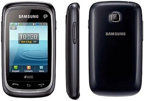 Harga Samsung Ace 3 Mati Total cara memperbaiki beragam hp samsung mati total dengan