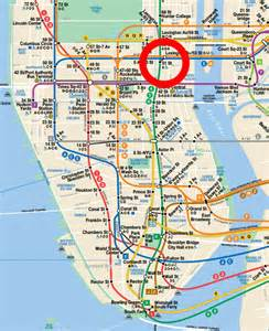 Subway Map Pdf by All Aboard Cathedral Library Is A Commuter S Best Friend