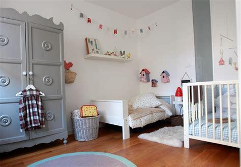 decorar habitacion infantil con gatos una habitaci 243 n infantil de acogida decopeques