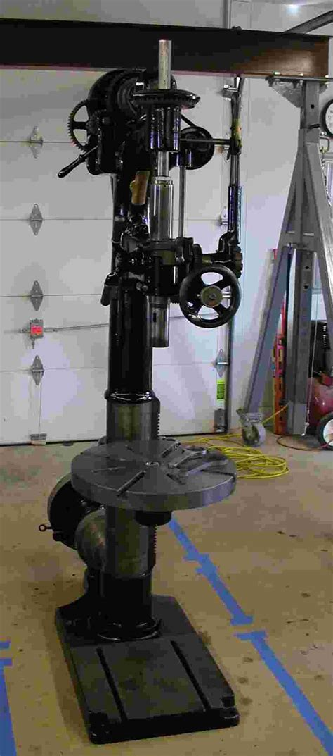 general 14 bench top drill press general 14 bench top drill press 100 general 14 bench top