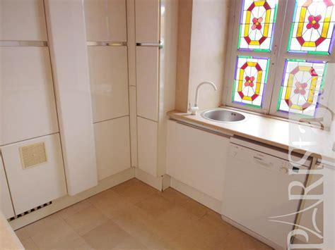 Wc Avec Lave 2093 by Location Meubl 233 E Appartement Type T4 Place Des