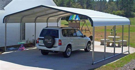 Carports Near Me Carports Florida Metal Carports Florida From Alan S