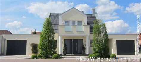 wohnhaus aschaffenburg klaus w herbert architekt aschaffenburg wohnhaus reus