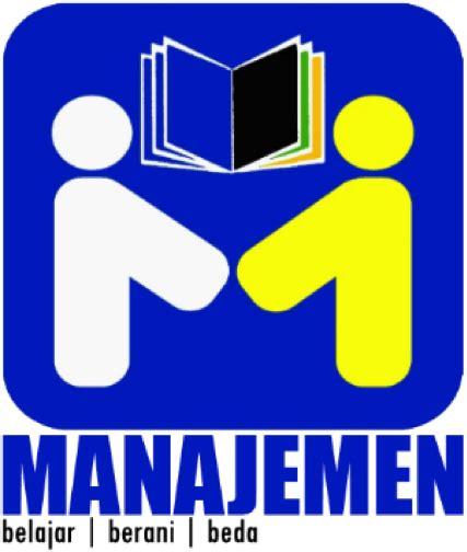Skripsi Manajemen 297 contoh judul skripsi manajemen yang mudah dikerjakan