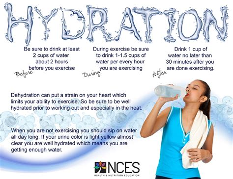 3 hydration tips hydration tips for exercise