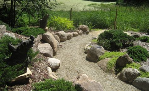 edging for japanese gardens minnesota landscape design company niwa design studio ltd 187 japanese garden edge stonework