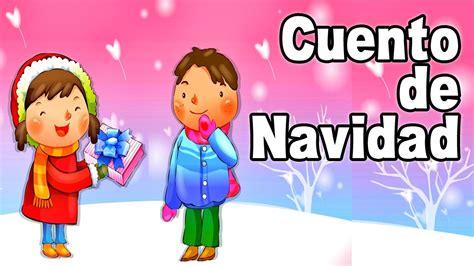 navidad creeper un cuento un cuento de navidad para ni 241 os videos infantiles en