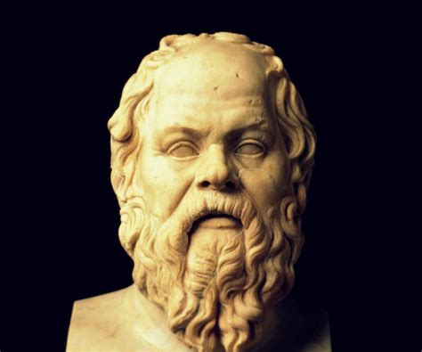 biography plato socrates biography socrates childhood life timeline
