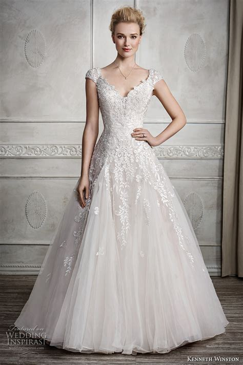 wedding dresses kentucky plus size wedding dresses ky kentucky