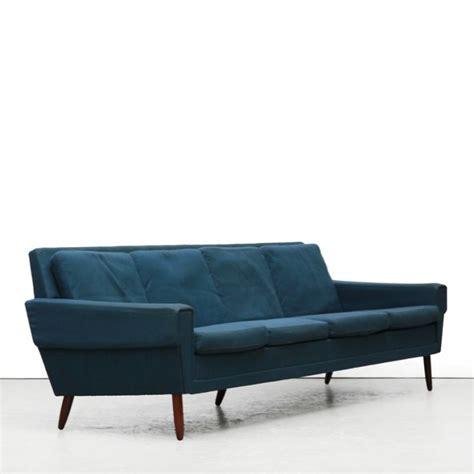 sixties sofa vintage sofa 1960s 52063