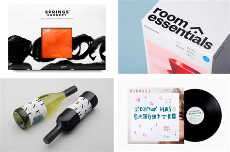 best package the best packaging design projects of 2015 bp o