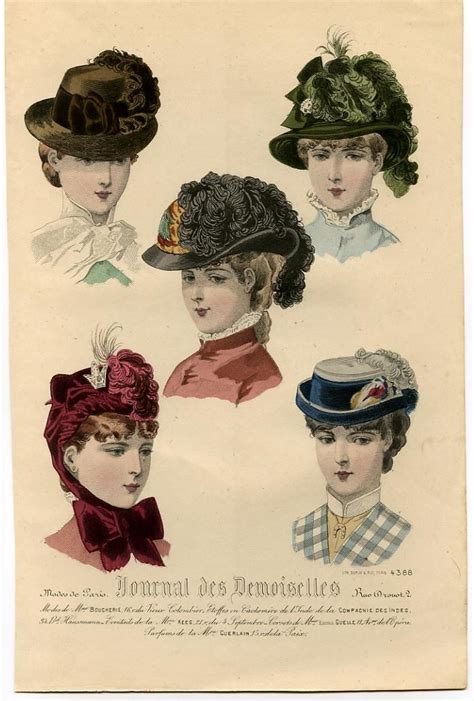 1850 To 1900 Hairstyles For Hats by 1880s Hairstyles Blackhairstylecuts