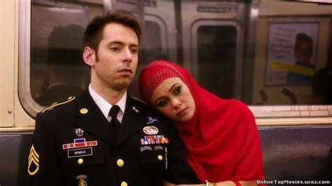 se filmer frontier gratis film iubire fara frontiere 2015 online subtitrat hd