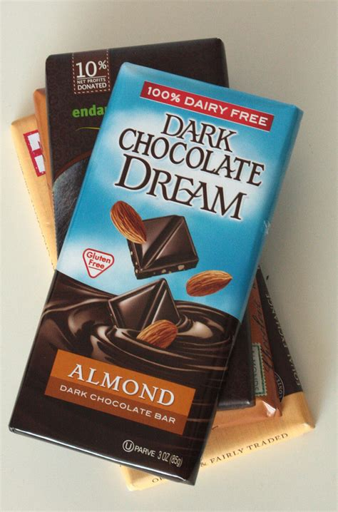 top 5 chocolate bars rooted vegan top five vegan chocolate bar round up