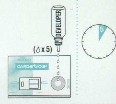 test per mononucleosi test rapidi per la mononucleosi