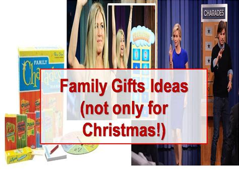 family gift ideas best gift idea family gift ideas for chrismas family gifts