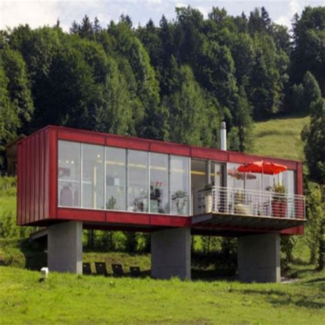 farm house container manufacturer  coimbatore