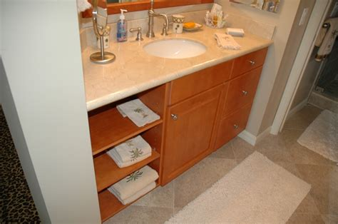 cabinets to go stuart fl book of bathroom vanities jupiter fl in ireland by emily