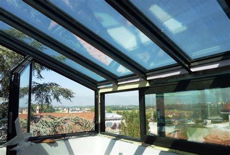 mansarda con terrazzo ristrutturazione di mansarda con terrazzo e veranda