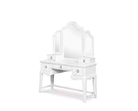 white bedroom vanity set white vanity desk with mirror bedroom vanity sets